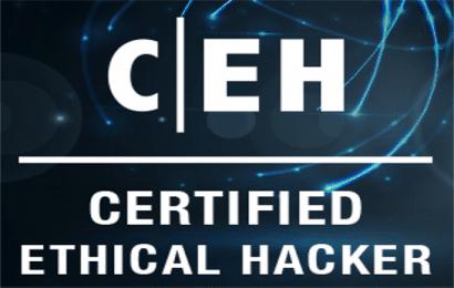 ceh-410x260 Seguridad Informática - Centro Autorizado EC Council