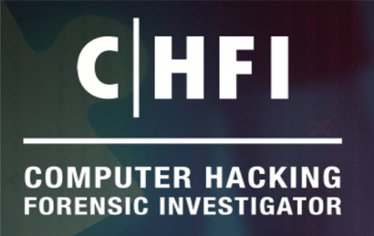 chfi-410x259 Seguridad Informática - Centro Autorizado EC Council