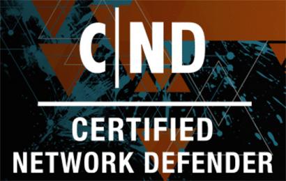 cnd-410x260 Seguridad Informática - Centro Autorizado EC Council
