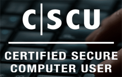 cscu-410x260 Seguridad Informática - Centro Autorizado EC Council