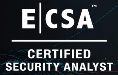 ecsa-410x260 Seguridad Informática - Centro Autorizado EC Council