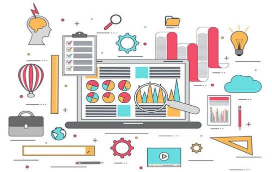 auditoria-de-sistemas Auditoria de Sistemas