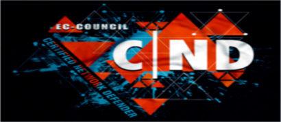 CND-tshirt-410x178 Seguridad Informática - Centro Autorizado EC Council