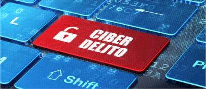 ciberdelito-410x178 Seguridad Informática - Centro Autorizado EC Council
