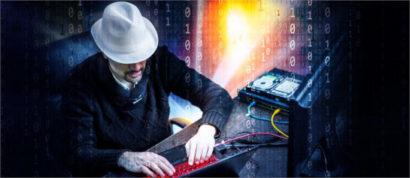hacker_sombrero_blanco-410x178 Seguridad Informática - Centro Autorizado EC Council