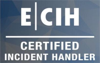 ECIH_1-410x260 Seguridad Informática - Centro Autorizado EC Council