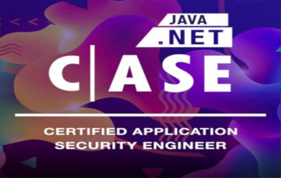 case-410x260 Seguridad Informática - Centro Autorizado EC Council
