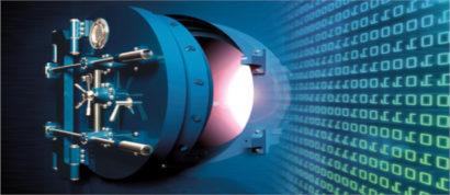 datos-seguros-410x178 Seguridad Informática - Centro Autorizado EC Council