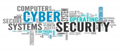 hab_ciberseguridad-410x178 Seguridad Informática - Centro Autorizado EC Council