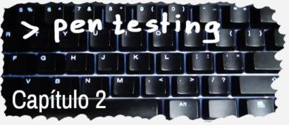 pen_tester_cap2-410x178 Seguridad Informática - Centro Autorizado EC Council