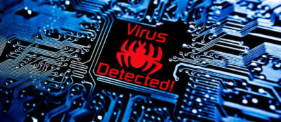 virus_detected-410x178 Seguridad Informática - Centro Autorizado EC Council
