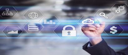 errores-seg-empresas_2-410x178 Seguridad Informática - Centro Autorizado EC Council