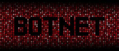 Botnet-410x178 Seguridad Informática - Centro Autorizado EC Council