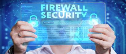 firewalls-410x178 Seguridad Informática - Centro Autorizado EC Council