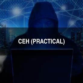 Curso-CEH-Practical Cursos Certificados - EC Council