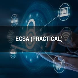Curso-ECSA-Practical Cursos Certificados - EC Council
